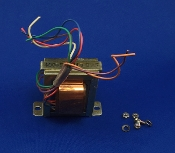 Sansui SR 2050C Turntable Power Transformer