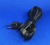 Pioneer PL 570 DD Turntable AC Power Cord