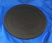 Sony PS T3 Turntable Rubber Platter Mat