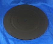 Sony PS LX22 Turntable Rubber Platter Mat