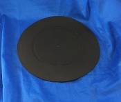 Pioneer PL S40 Turntable Rubber Platter Mat
