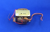 JVC L F41 Turntable Power Transformer