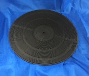 Marantz 6170 Turntable Rubber Platter Mat