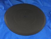 Pioneer PL 2 Turntable Rubber Platter Mat