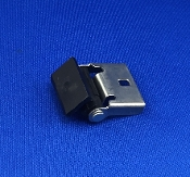 Technics SL L20 Turntable Dustcover Hinge