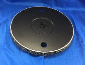 Technics SL 3350 Turntable Platter