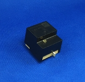 Dual CS 607 Turntable Motor Switch