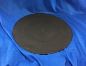 Pioneer PL 7 Turntable Rubber Platter Mat