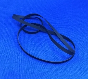 Turntable Rubber Drive Belt