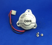 BIC 1000 Turntable Synchronous Motor