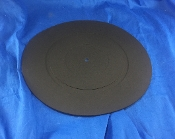 Pioneer PL S30 Turntable Rubber Platter Mat