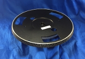 Technics SL B5 Turntable Platter