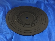 Technics SL B5 Turntable Platter Mat