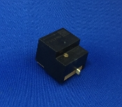 Dual 1241 Turntable Motor Switch
