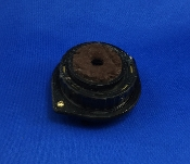 Pioneer PL 50A Turntable Foot Insulator