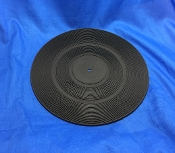 Pioneer PL 514X Turntable Rubber Platter Mat