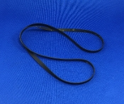 Technics SL BD21 Turntable Rubber Drive Belt