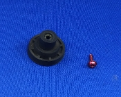 Technics SL BD21 Turntable Front Foot Insulator