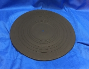 Technics SL BD21 Turntable Rubber Platter Mat