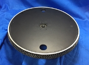 MCS 6603 Turntable Platter