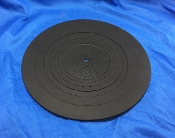 Sony PS LX350H Turntable Rubber Platter Mat