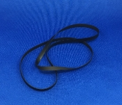 Sony PS LX220 Turntable Rubber Drive Belt
