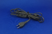 Sony PS LX220 Turntable AC Power Cord