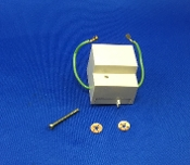 Dual 1229Q Turntable Motor Switch