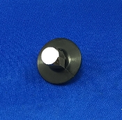 Technics SL 1800 Turntable Speed Control Knob