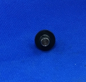 Technics SL 1800 Turntable Pitch Knob