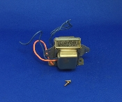 Technics SL 1800 Turntable Power Transformer