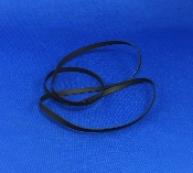 Marantz 6110 Turntable Rubber Drive Belt