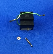 Dual 1249 Turntable Motor Switch