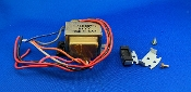 Sony PS LX3 Turntable Power Transformer