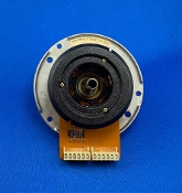 Technics SL 1350 Turntable Motor