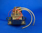 Technics SL 1350 Turntable Power Transformer