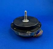 Pioneer PL 530 Turntable Motor