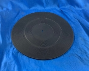 Kenwood KD 21RB Turntable Rubber Platter Mat